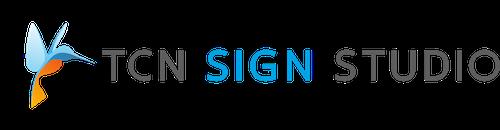 TCN Sign Shop